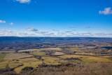 9 Lots Hidden Ridge Loop - Photo 1