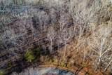 9 Lots Hidden Ridge Loop - Photo 11