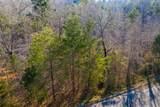 9 Lots Hidden Ridge Loop - Photo 4