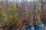 9 Lots Hidden Ridge Loop - Photo 5