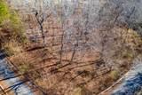 9 Lots Hidden Ridge Loop - Photo 6
