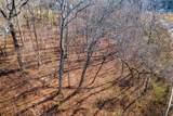9 Lots Hidden Ridge Loop - Photo 7