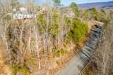 9 Lots Hidden Ridge Loop - Photo 8