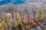 9 Lots Hidden Ridge Loop - Photo 9