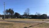 9 Cumberland Ave - Photo 1