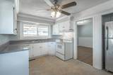 605 Layfield Rd - Photo 10