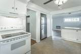605 Layfield Rd - Photo 14