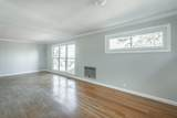 605 Layfield Rd - Photo 15