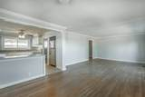 605 Layfield Rd - Photo 16