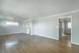 605 Layfield Rd - Photo 17