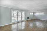 605 Layfield Rd - Photo 18