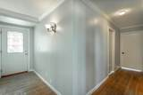 605 Layfield Rd - Photo 19
