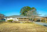 605 Layfield Rd - Photo 2
