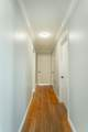 605 Layfield Rd - Photo 20
