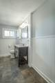 605 Layfield Rd - Photo 21