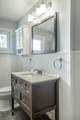 605 Layfield Rd - Photo 22