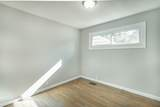 605 Layfield Rd - Photo 24