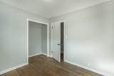 605 Layfield Rd - Photo 25