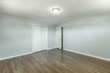 605 Layfield Rd - Photo 26
