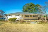 605 Layfield Rd - Photo 3