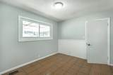 605 Layfield Rd - Photo 30