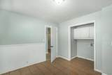 605 Layfield Rd - Photo 31