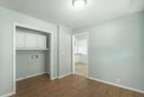 605 Layfield Rd - Photo 32