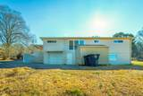 605 Layfield Rd - Photo 34