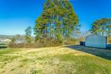 605 Layfield Rd - Photo 36