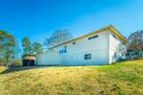 605 Layfield Rd - Photo 37