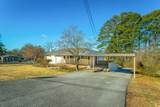 605 Layfield Rd - Photo 4