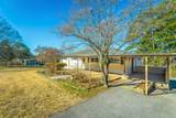 605 Layfield Rd - Photo 5