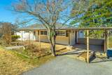 605 Layfield Rd - Photo 6
