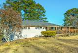 605 Layfield Rd - Photo 7