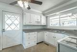 605 Layfield Rd - Photo 9