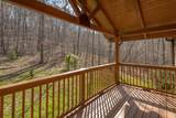 2336 Clear Brooks Dr - Photo 15