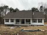 553 Black Mountain Rd - Photo 2