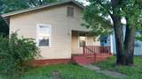 1805 Lyerly St - Photo 1