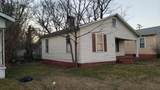 1807 Lyerly St - Photo 1