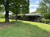 7506 Co Rd 75 - Photo 1