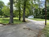 7506 Co Rd 75 - Photo 3