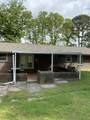 7506 Co Rd 75 - Photo 4