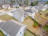 8444 Standifer Gap Rd - Photo 12