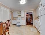 940 Eldredge Ave - Photo 10