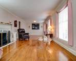 940 Eldredge Ave - Photo 2