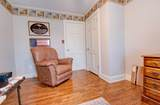 940 Eldredge Ave - Photo 22
