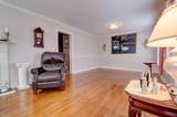 940 Eldredge Ave - Photo 4