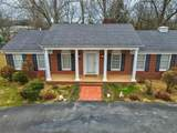 940 Eldredge Ave - Photo 42