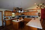 701 Groover Rd - Photo 14