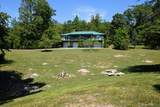 701 Groover Rd - Photo 27